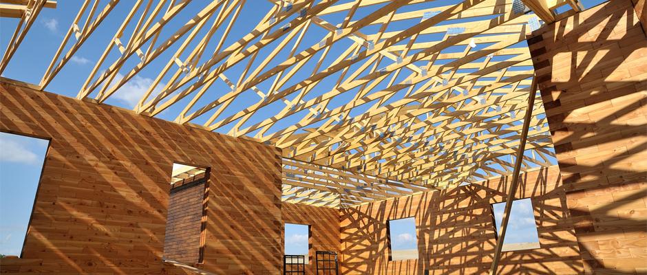 Case passive risparmio energetico ed ecosostenibilit for Prendere in prestito denaro per costruire una casa