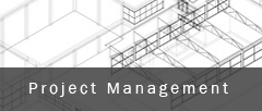 consulenze-project-management